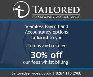 Tailored Services
