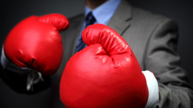 Public sector bodies begin fightback against draconian IR35 reform