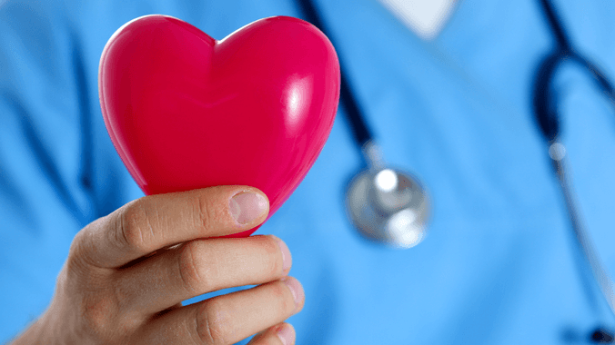 contractor health insurance  get medical cover today