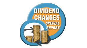Dividend Tax rules change 2016 - new calculations explained