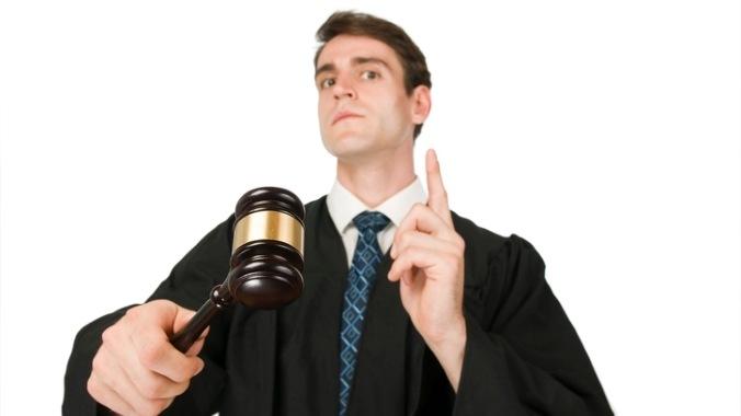 hmrc cest ir35 tool has no legal authority  says legal expert