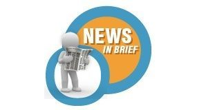 ContractorCalculator: Contracting news in brief – 24/May/2013