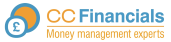 Logo CCFinancials